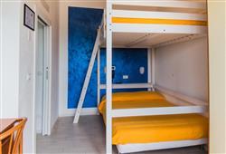 Hotel Viking***7
