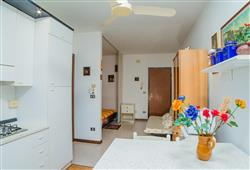 Residence Livenza***6