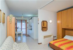 Residence Livenza***4