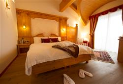 Hotel Chalet all'Imperatore****2