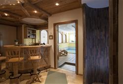 Hotel Chalet all'Imperatore****9