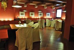 Hotel Baita Clementi****9