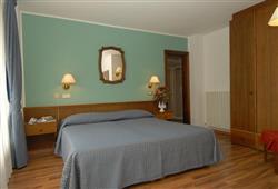 Hotel Baita Clementi****4