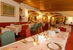 Hotel Baita Clementi****11