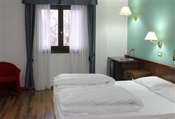 Hotel Baita Clementi****3