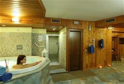 Hotel Baita Clementi****6