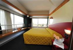Hotel Solaria****2