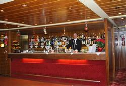 Hotel Solaria****4