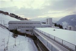 Hotel Solaria****7