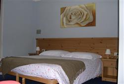Hotel Montana - Fai della Paganella***10