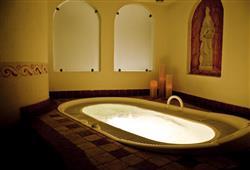 Hotel Corona Wellness***15