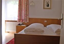 Hotel Olympia - Selva di Val Gardena***4