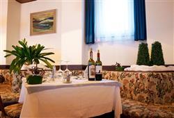 Hotel Olympia - Selva di Val Gardena***10