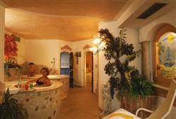 Hotel Garden - týdenní pobyty - Marilleva 900***5