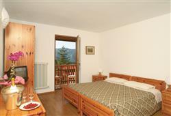 Hotel Monteverde***6