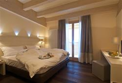 Hotel Le Blanc****7