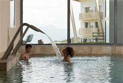 Hotel Le Blanc****12