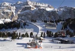 Hotel Alpino Plan***18