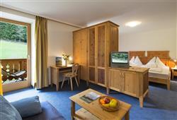 Hotel Weisslahnbad***10