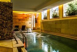 Hotel Carlone***3