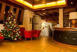 Hotel Carlone***7