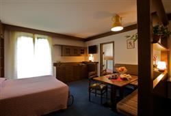 Hotel Carlone***9