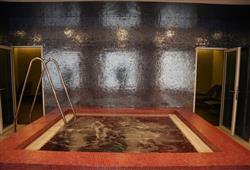 Hotel Rimski dvor - 5/6denní balíček****26