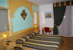Hotel Dal Bon***1