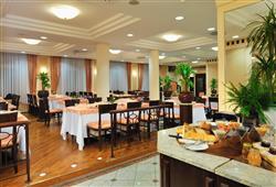 Hotel Krka****8