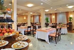 Hotel Krka****9