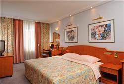 Hotel Krka****3