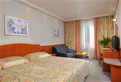 Hotel Krka****4