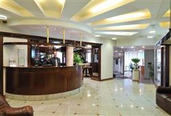 Hotel Krka****2