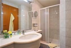Hotel Krka****5