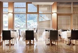 Hotel Corona Dolomites****6