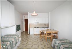 Apartamenty Benelux***3