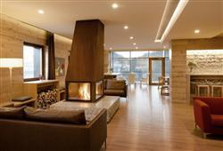 Hotel Corona Dolomites****33