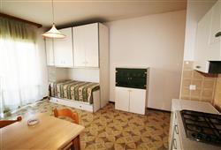 Apartamenty Benelux***5