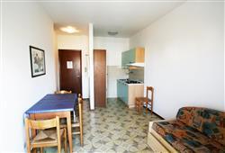 Apartamenty Benelux***6