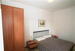 Apartamenty Benelux***4