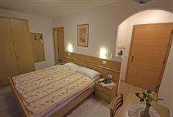 Hotel La Molinella***2