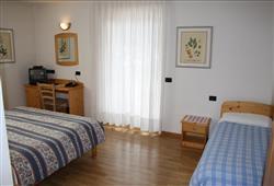 Residence La Locanda***2