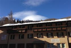 Rezidencia Vioz1