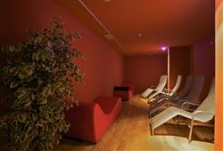 Hotel Village Nevada - Folgaria***5
