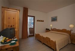 Hotel Village Nevada - Folgaria***1