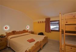 Hotel Village Nevada***4
