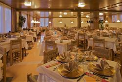 Hotel Village Nevada - Folgaria***20