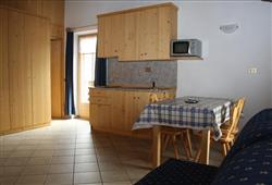 Apartmány Chalets Canton11