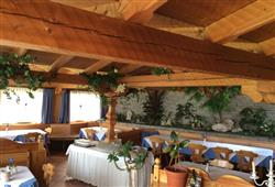 Hotel Chalet Olympia***4