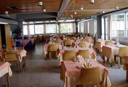 Residence Sole Alto***17